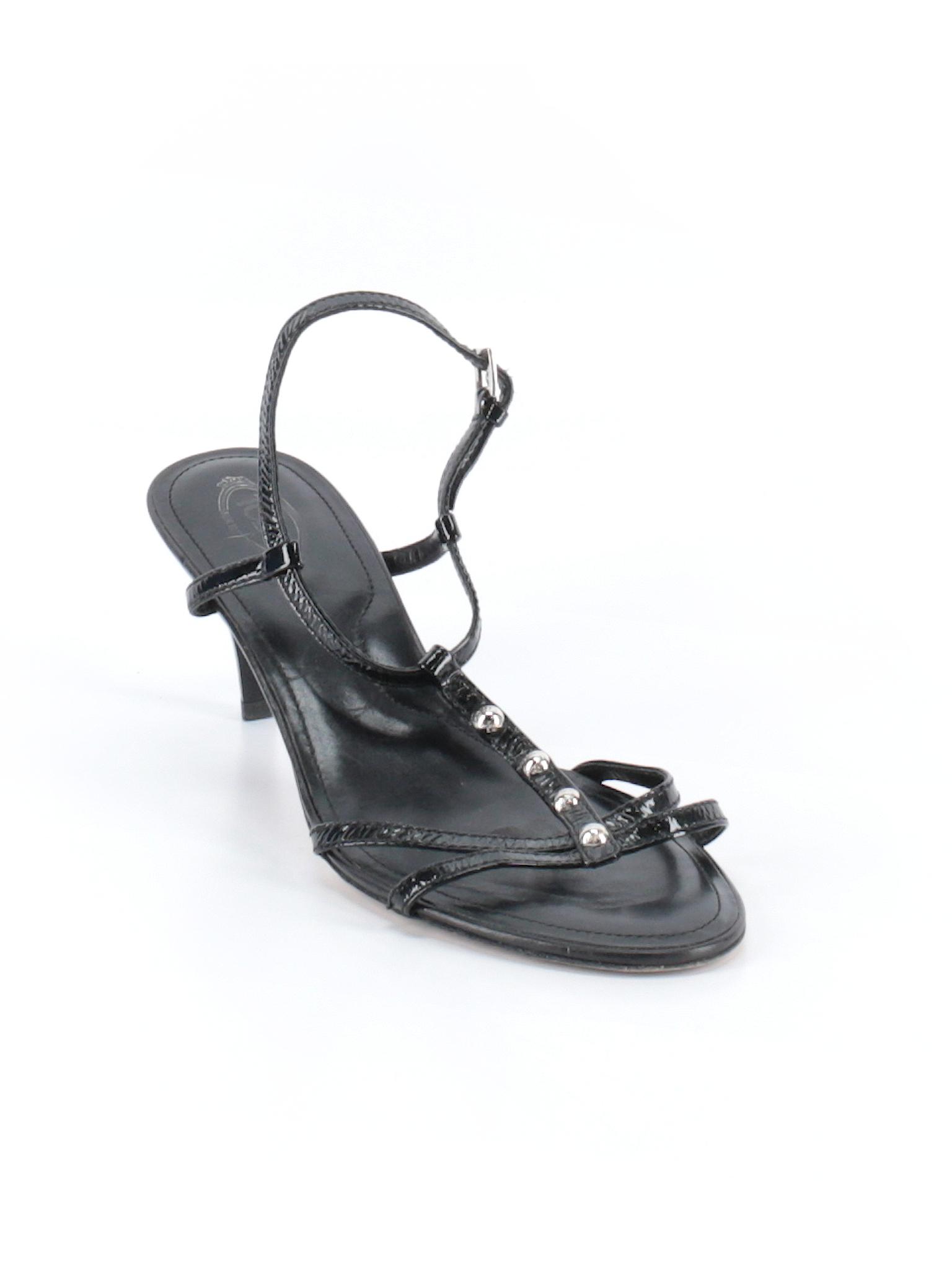 Boutique Tod's promotion Boutique Heels promotion Heels Tod's w1wBOq0x