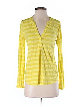 Ella Moss Long Sleeve T-Shirt Size XS