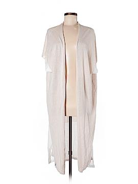 Louise Et Cie Cardigan Size 2