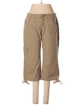 Lucky Brand Cargo Pants 27 Waist