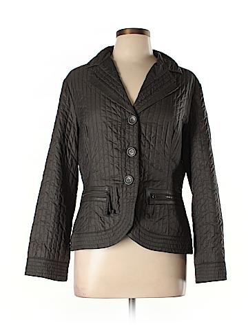 Armani Collezioni Jacket Size 48 (IT)
