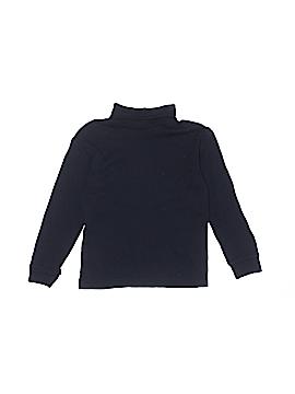 Leveret Long Sleeve Turtleneck Size 5T