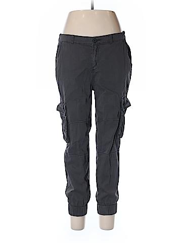 Ecote Cargo Pants 30 Waist
