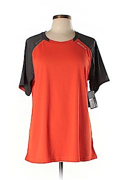 2XU Active T-Shirt Size L