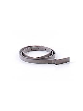 Calvin Klein Belt Size 8
