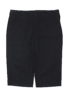 Liquid Shorts Size 4