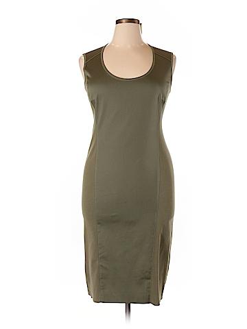 Max Mara Casual Dress Size 14