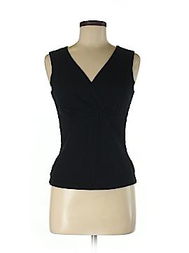 Bryn WALKER Sleeveless Top Size S