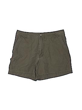 Oobe Shorts Size 6