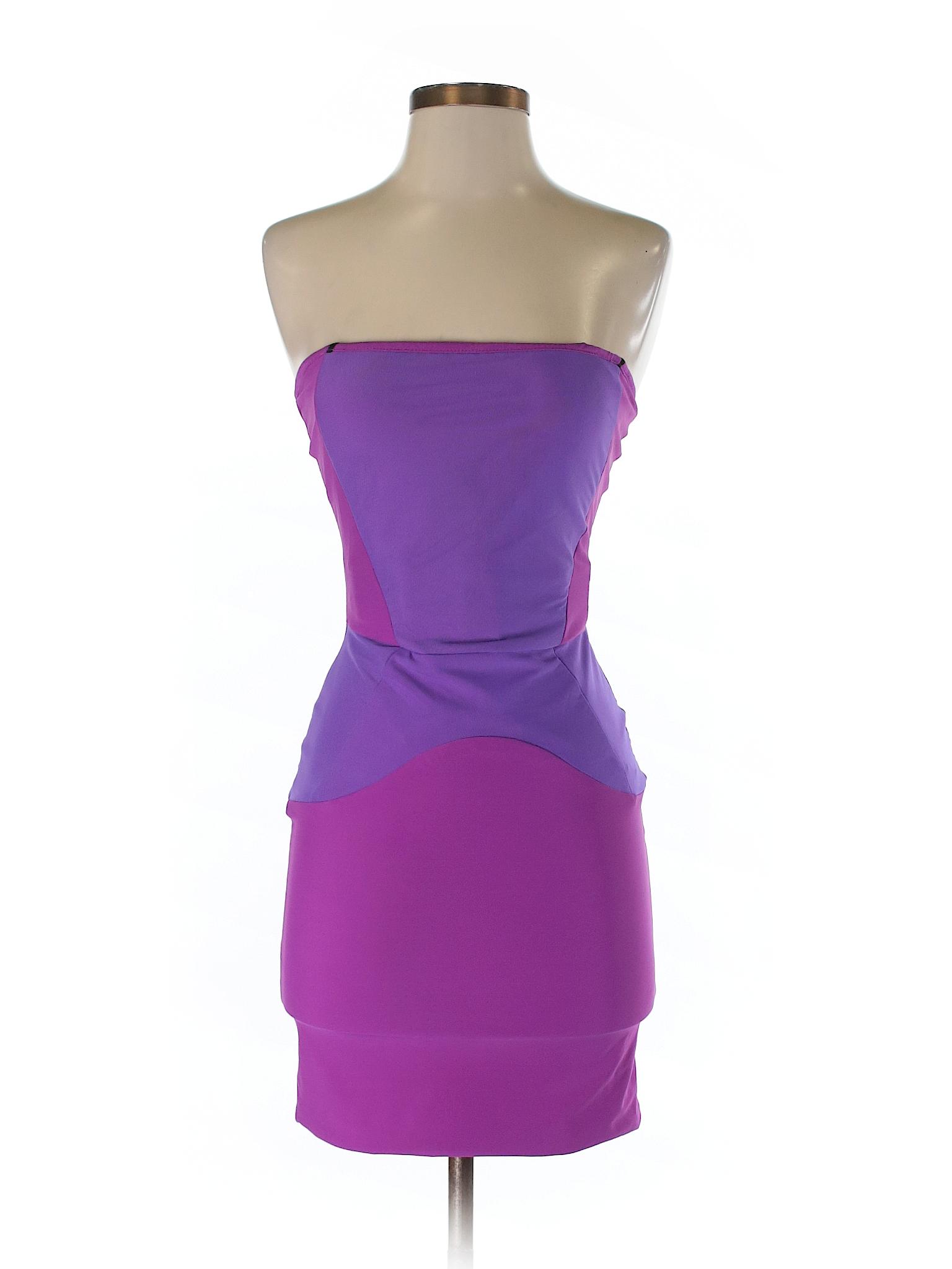 winter Dress Boulee Boutique Boutique Dress Casual winter Casual Boutique Boulee x4HP4w