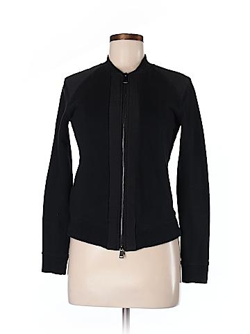 Vince. Jacket Size XS