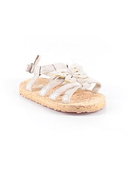 OshKosh B'gosh Sandals Size 3