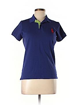 Ralph Lauren Golf Short Sleeve Polo Size L