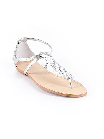 BCBGeneration Sandals Size 10