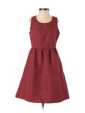 Lili Wang for Lili's Closet Casual Dress Size 2
