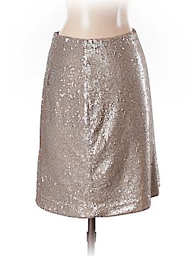 Zara Basic Formal Skirt Size XS