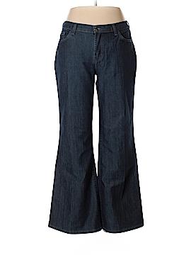 David Kahn Jeans 31 Waist