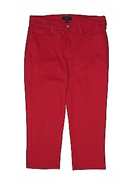 YDJ Style Jeans Size 4