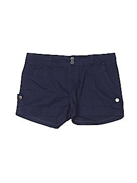 Harper Shorts 27 Waist