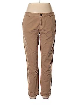 Current/Elliott Dress Pants 31 Waist