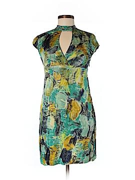 Cynthia Cynthia Steffe Casual Dress Size XS