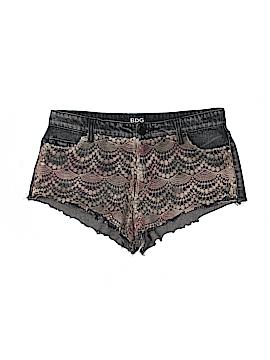 BDG Denim Shorts 27 Waist
