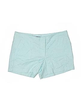 Fleur bleue Shorts Size 12