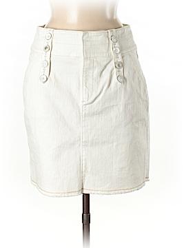 Ett:Twa Casual Skirt Size 6