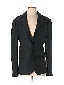 Armani Exchange Blazer Size S