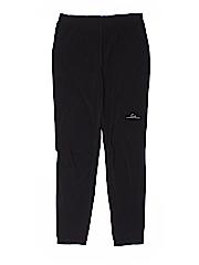 Paradox Women Active Pants Size S
