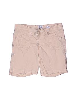 Lucky Brand Shorts 26 Waist