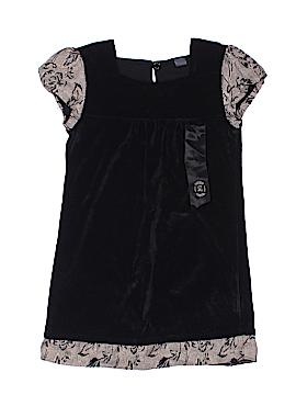 Zara Kids Dress Size 7 - 8