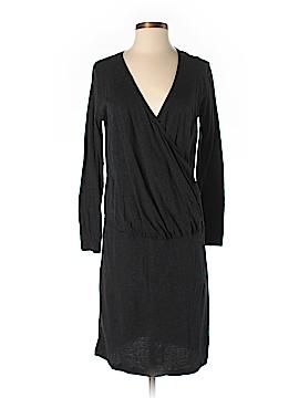 Petit Bateau Casual Dress Size 2