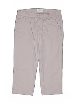 Aeropostale Khakis Size 1-2