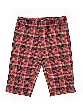 Cato Khakis Size 10
