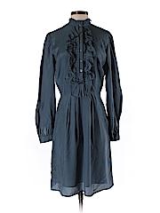 Cremieux Women Casual Dress Size 4