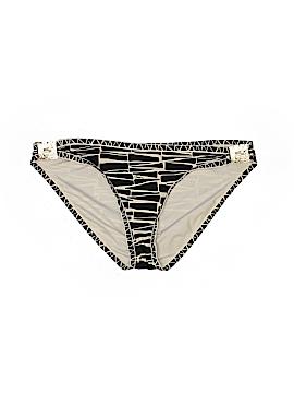 Trina Turk Swimsuit Bottoms Size 12