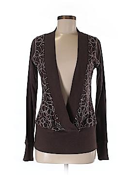 Karen by Karen Kane Pullover Sweater Size M
