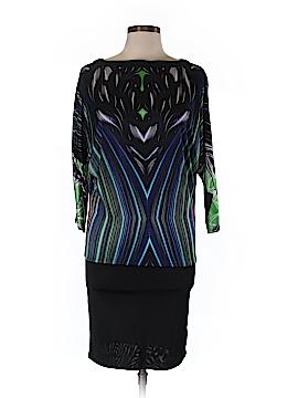 Custo Barcelona Casual Dress Size M
