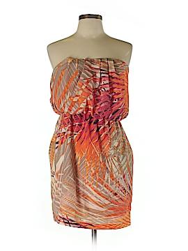 Jodi Kristopher Casual Dress Size M