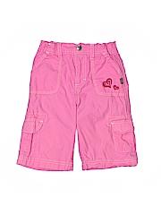 Kiki & Koko Girls Cargo Pants Size 92 cm