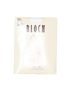 Bloch Tights Size 10 - 12