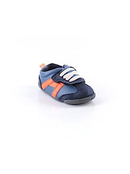 Carter's Booties Size 9-12 mo