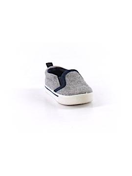 OshKosh B'gosh Sneakers Size 2