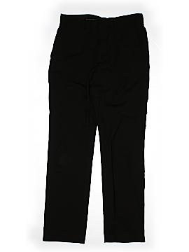 H&M Khakis 32 Waist