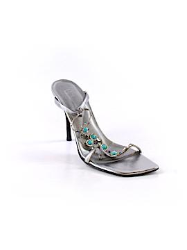 Lumiani Heels Size 41 (EU)