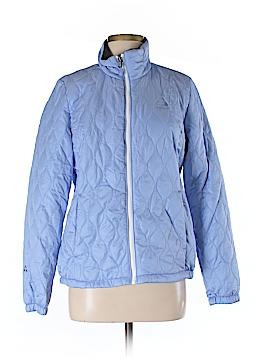 Gerry Coat Size M