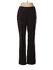 Halogen Women Dress Pants Size 10