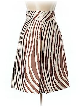 Les Copains Casual Skirt Size 40 (EU)