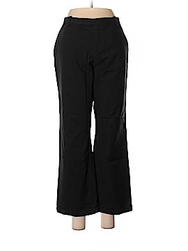 Joe Fresh Dress Pants Size 8